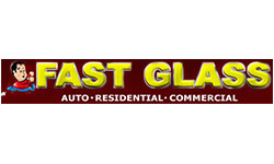 partner-Fast-Glass