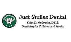 partner-Just-Smiles-Dental