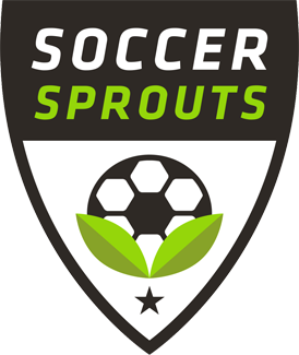 Soccer Sprouts